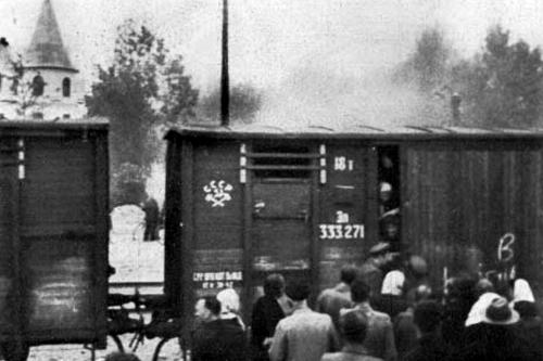 I.Mūrniece: vēsturiskajai atmiņai par deportācijām nevajag ļaut apsūbēt